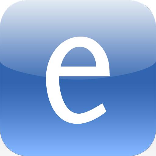 Vol.#15: The Edmodo Education | Teaching Speaks Volumes