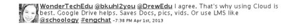 Screen Shot 2013-04-02 at 5.34.38 PM