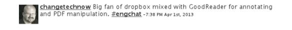 Screen Shot 2013-04-02 at 5.35.15 PM