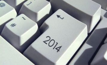 2014keyboard