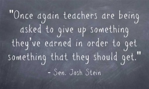 Once-again-teachers-are