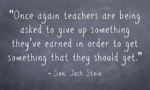 Once-again-teachers-are
