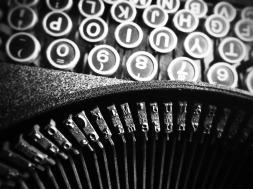 type-1161952_1280